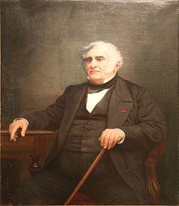 Pierre Grivolas-Charles Thomas