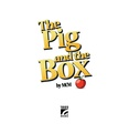 Pig and the box.pdf