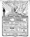 Piggly Wiggly ad 1922.pdf