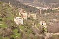 PikiWiki Israel 15213 Village of Lifta.jpg