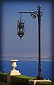 PikiWiki Israel 17354 Haifa sea.jpg