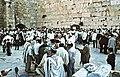 PikiWiki Israel 3439 Jewish holidays.JPG