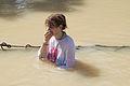 PikiWiki Israel 36124 Religion in Israel.jpg