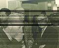 PikiWiki Israel 9365 Art of Israel.jpg