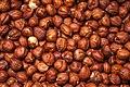 Pile of hazelnuts.jpg