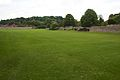 Pilgrims' School playing fields, Winchester.jpg