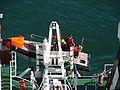 Pilot ship La Couronnée 2.jpg