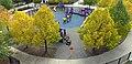 Ping tom park playground.jpg