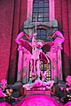 Pink Michel (15490875249).jpg