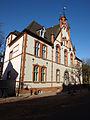 Pinneberg-kreishaus-alt-ruebekamp2.jpg