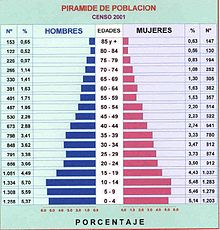 Piramide Poblacional Zaruma.jpg