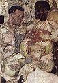 Pisanello, torneo-battaglia di liuverzep 12.jpg