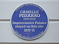 Pissarro Crsytal Palace (8217386330).jpg