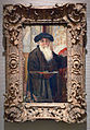 Pissarro Self portrait DMA 1985-R-44 with frame.jpg