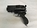Pistol, flare (AM 1946.189-12).jpg