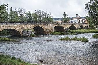 Pisuerga por Aguilar.jpg