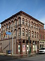 Pittsburgh - South Sides buildings 01.JPG