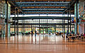 Pixar Animation Studios Atrium.jpg