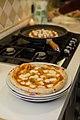 Pizza IMG 0794 (39443271415).jpg