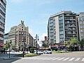 Pl Espanya (València).jpg