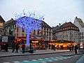 Place Gutenberg (Strasbourg) (1).jpg