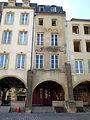 Place St Louis n°25&27 Metz 149.JPG