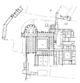 Plan.monastere.Poissy.png