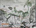 Plan von Monrepos.jpg