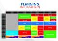 Planning du Hackathon 2015.jpg