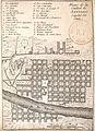 Plano de Santiago 1758.jpg