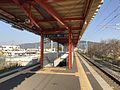 Platform of Hizen-Kashima Station 2.jpg