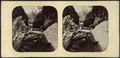 Plauterkill Gap, Catskill Mountains, by London Stereoscopic View Co..png