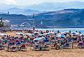 Playa de Las Canteras EM1B4707 (32535971746).jpg