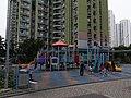Playground in Un Chau Estate.jpg
