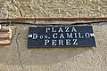 Plaza Don Camilo Pérez en Villafáfila.jpg