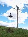 Plessis-Saint-Jean-FR-89-croix de chemin-01.jpg