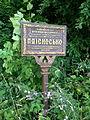 Plisnesko-Pidhirtsi Brodivskyi Lvivska-gorodysche-board.jpg