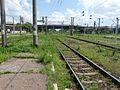 Ploiești Sud station 2017 03.jpg