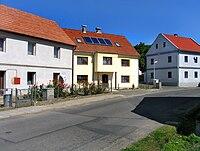 Ploskovice, West 2.jpg