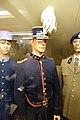 Plumed hat (34117890216).jpg
