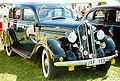 Plymouth 4-Door Sedan Touring 1936.jpg