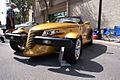 Plymouth Prowler 2002 LNose LakeMirrorClassic 17Oct09 (14413931120).jpg