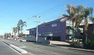 Plympton Park, South Australia Suburb of Adelaide, South Australia