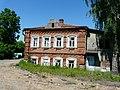 Plyos, Ivanovo Oblast, Russia, 155555 - panoramio (2).jpg