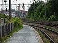 Plzeň hl. nádraží - panoramio (4).jpg