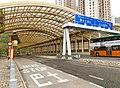 Po Shun Road (Hong Kong).jpg