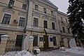 Podil, Kiev, Ukraine, 04070 - panoramio (274).jpg