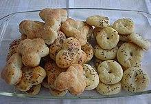 Cuisine Serbe Wikipedia