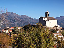 Poggio di Venaco-San Quilicu.jpg