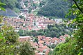 Pogled na Ivanjicu - panoramio (1).jpg
